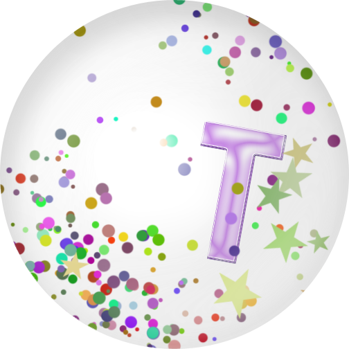 7 Png Alphabets Alphabet Letter T Y Lettering