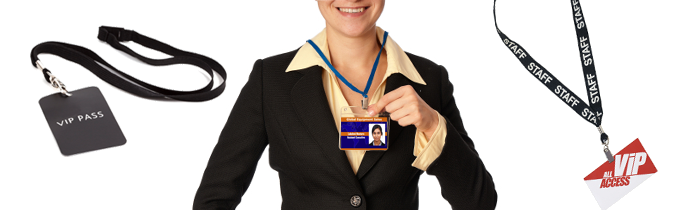 make id card online receive id badge in mail over 50 templates to