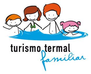 Turismo Termal Familiar