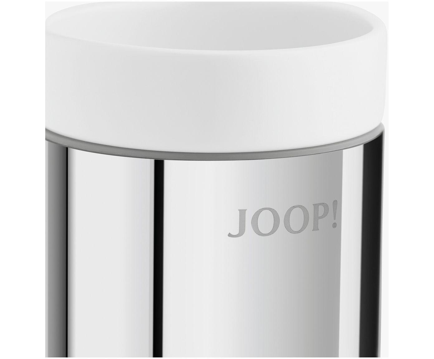 Joop Badezimmer. Amazing Good Joop Badezimmer Hocker Neu ...