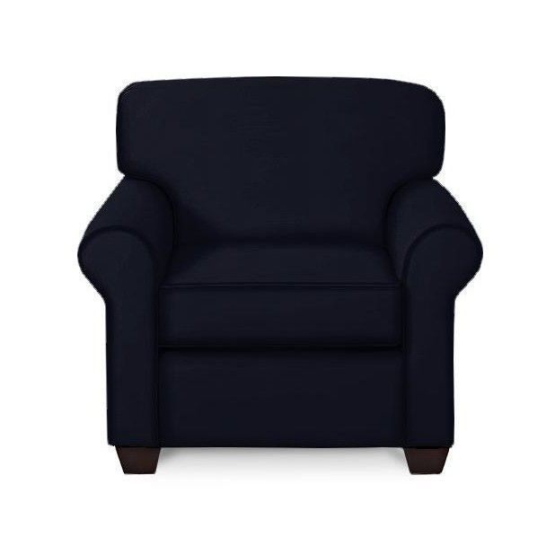 Jennifer Arm Chair