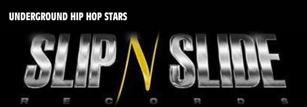UNDERGROUND HIP HOP STARS- FIND A DJ