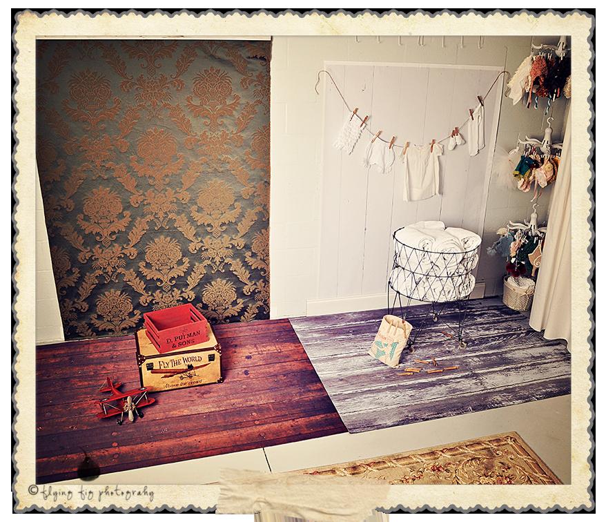 studio newborn photography pinterest fotostudio kies und fotoideen. Black Bedroom Furniture Sets. Home Design Ideas