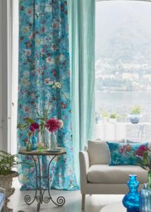 Designers Guild voorjaars collectie 2017 | Wallpaper