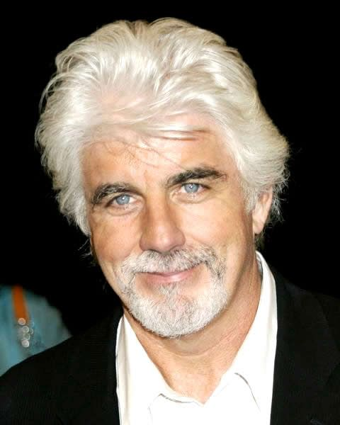 Michael McDonald... One of the baddest and under rated Before his ...