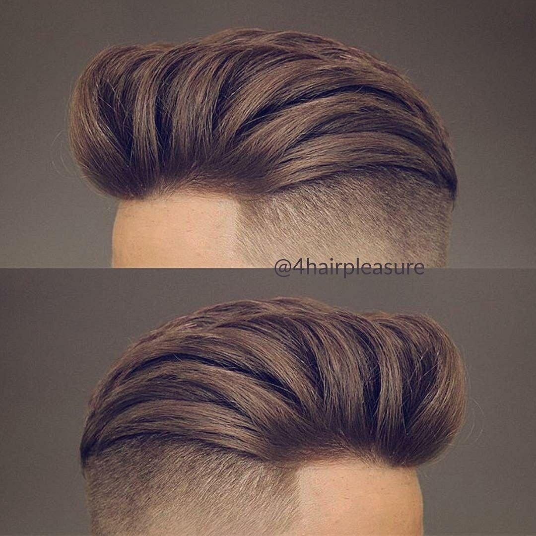 Haircuts for round faces men dennisdennisx  hairstyles haircuts  pinterest  haircuts hair