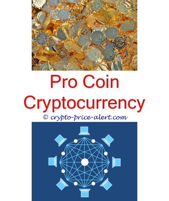 Trade Bitcoin In Bitfinex Harris Bitcoin Miner Rar – Vigesima