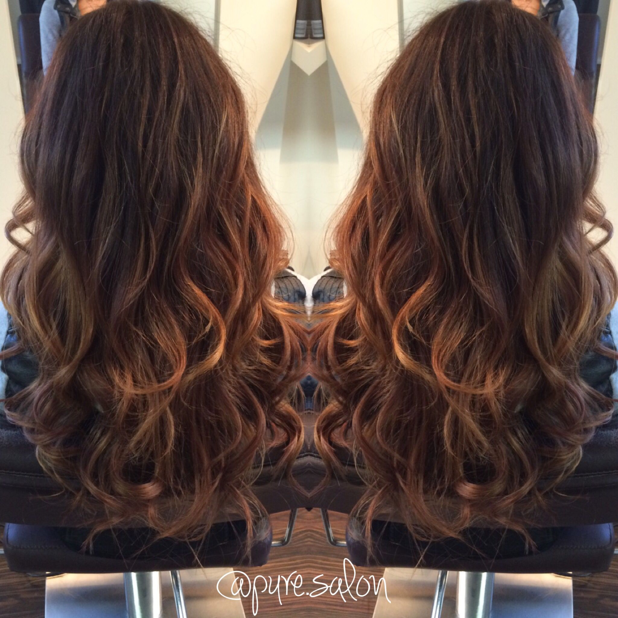 Donna bella hair extensions tape ins our work pinterest donna bella hair extensions tape ins pmusecretfo Gallery