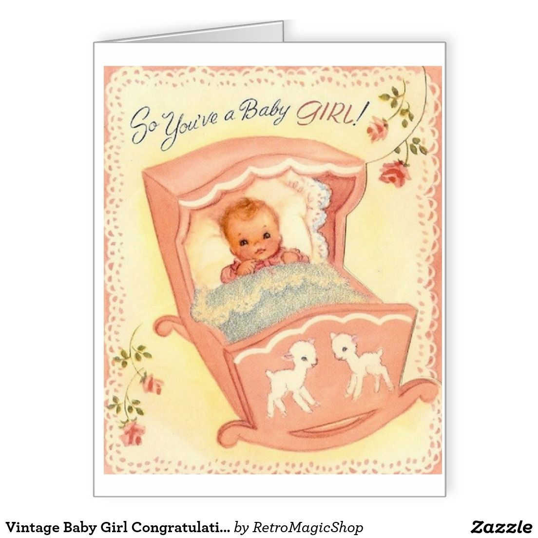 Your Custom Big Greeting Card Cards Zazzle Pinterest