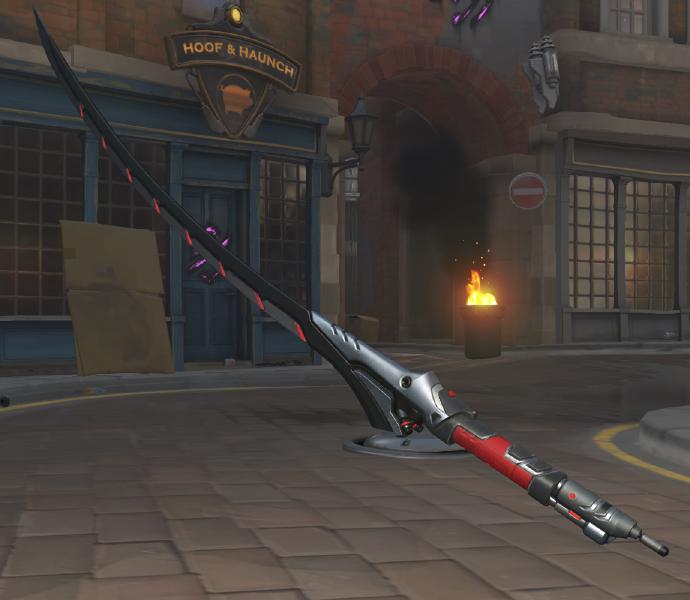 File:Genji Skin Blackwatch Weapon 2.png