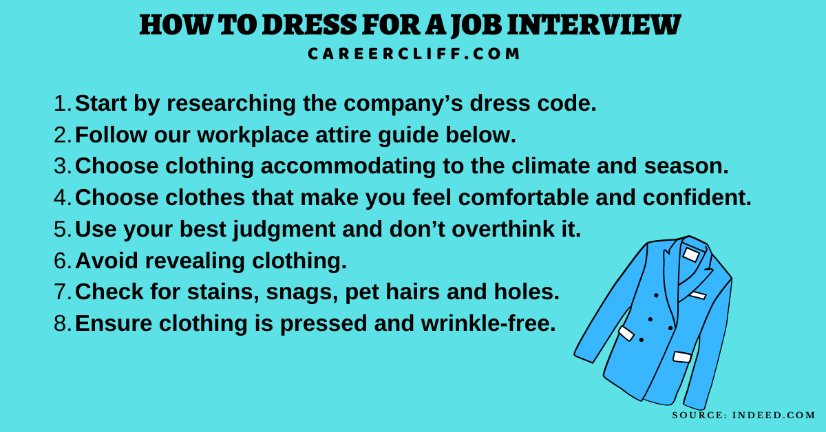 how to dress for an interview male how to dress for a job interview how to dress for an interview how to dress for an interview women how to dress for an interview male how to dress up for an interview how to dress for an interview men how to dress for an interview female how should you dress for an interview how should i dress for an interview how to dress for a video interview how to dress for an interview teenage female how to dress for a skype interview how to dress for a job interview female how to dress for interview male how to wear for an interview how to dress for skype interview how to dress for a casual interview how to dress for a job interview male how to dress up for an interview female how to dress for an interview college student how to dress up for interview female how to dress for a retail job interview how do you dress for an interview how to dress up for a job interview how should i dress for a job interview how to dress for a retail interview how to dress for an interview 2019 how to dress for a nursing interview how to dress for an internship interview how to dress for an informal interview how to dress for a bank interview how to dress for a teacher interview how to dress professionally for an interview how should you dress for a job interview how to dress for a restaurant interview how to dress for an interview in the winter how to dress for a medical interview how to dress for a tech interview how to dress for a janitor interview how to dress for an office job interview how a prospective applicant should dress for an interview how to dress for an interview in the summer how to dress for an interview ladies how do i dress for an interview how to dress when going for an interview how to dress for a target interview how to dress for target interview how to dress for an it interview how should a woman dress for an interview how to dress to an interview female how to dress for a job interview men how to dress for a warehouse job interview how to 