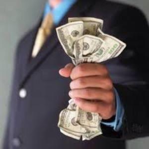 Cash advance cuyahoga falls ave photo 3