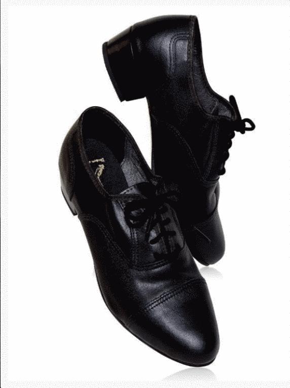 a071e18766 Sapato para Dança de Salão Masculino