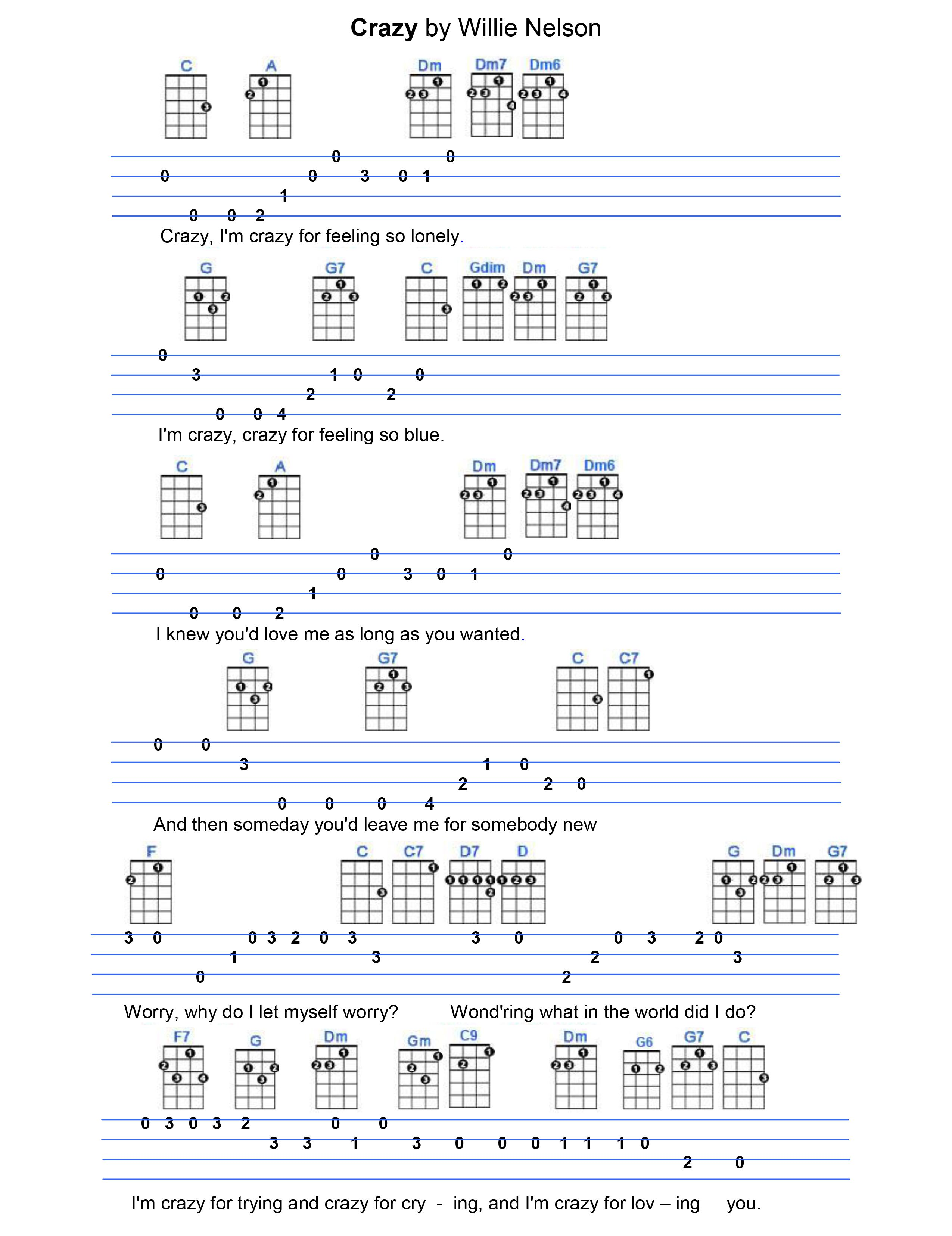 Pin By Kari Stultz On Uke    Guitars Ukulele Tabs And
