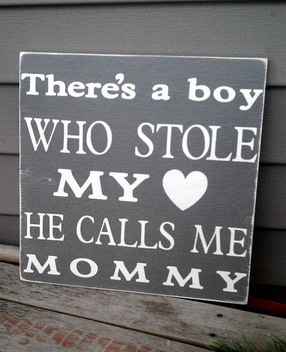 Citaten Zoon Zonie : Mijn zoon love pinterest spreuken citaten kinderen