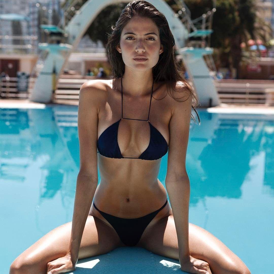 Young Rafaella Consentino nude (63 photo), Pussy, Leaked, Boobs, in bikini 2006