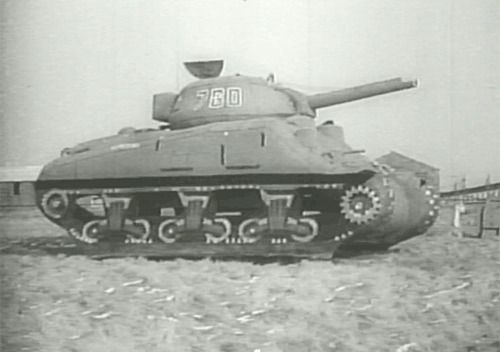 Pin on WW2 - The Ghost Army
