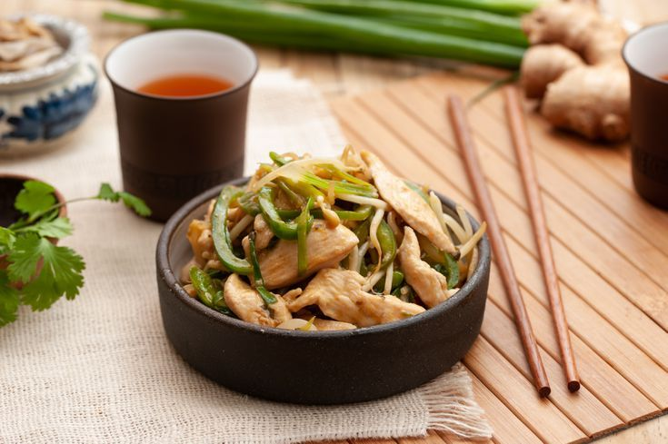41 popular chinese recipes you can easily recreate at home