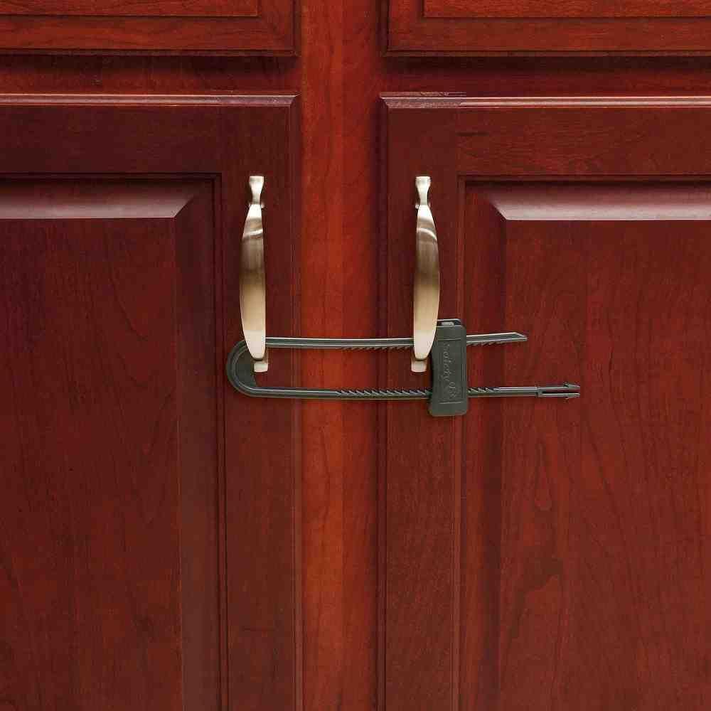 Locks For Cabinet Doors Cabinet Locks Pinterest Doors And House
