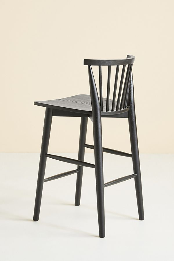Strange 2019 Remnick Counter Stool By Anthropologie In Beige Size Camellatalisay Diy Chair Ideas Camellatalisaycom