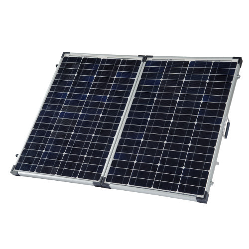 Dometic Waeco 120w Solar Panel Ps120 Solar Panels Portable Solar Panels Buy Solar Panels