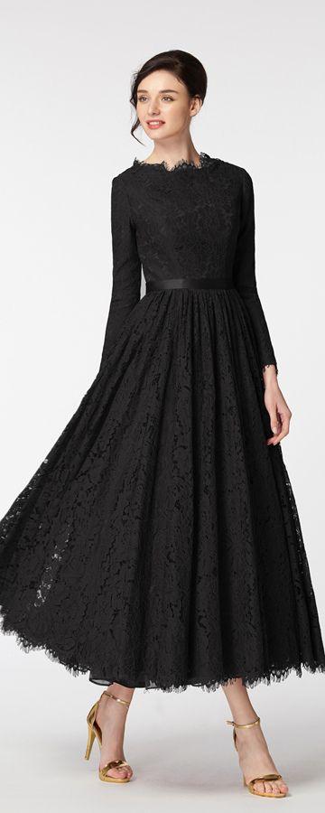 Pin On Abiballkleider Abendkleider