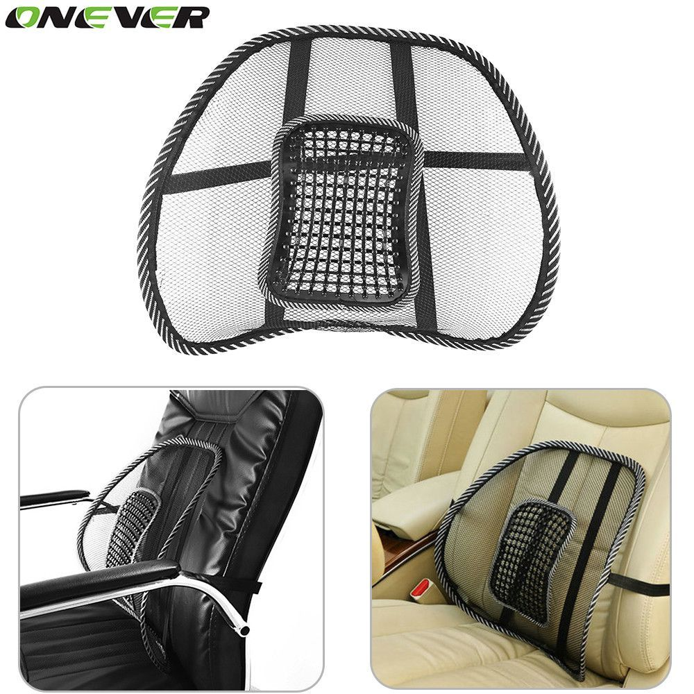 back support cushions for chairs