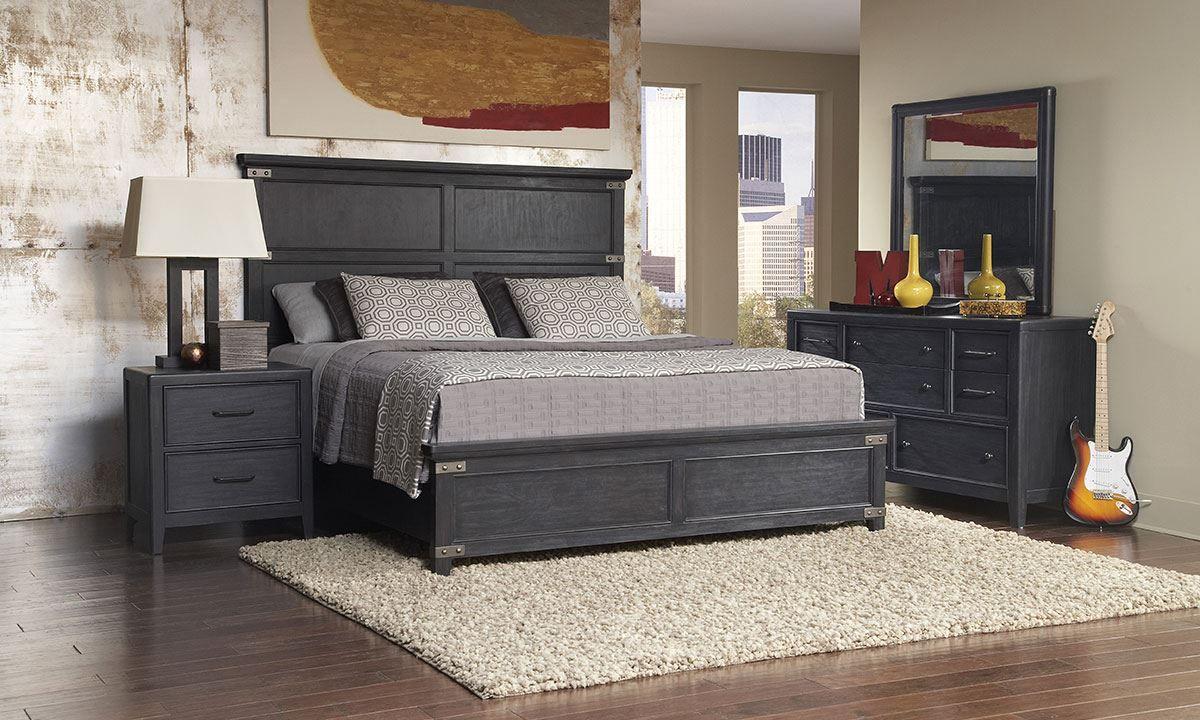 Null Bedroom Furniture Sets Bedroom Sets King Size Bedroom Sets