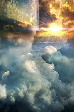 DRAW ME NEARER [prints] | Prophetic art, Heaven art, Pictures