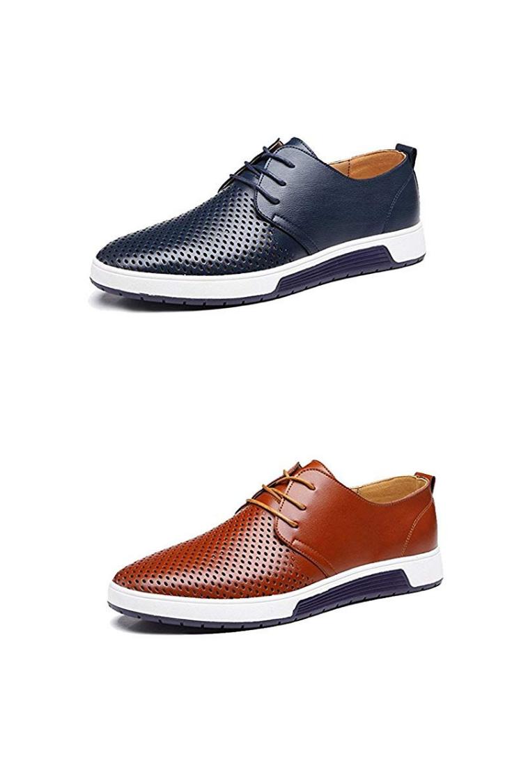 Men Women Luxury Brand Flat Unisex Shoe Casual Shoes Women Unisex Shoes Dress Shoes Men [ 1102 x 735 Pixel ]