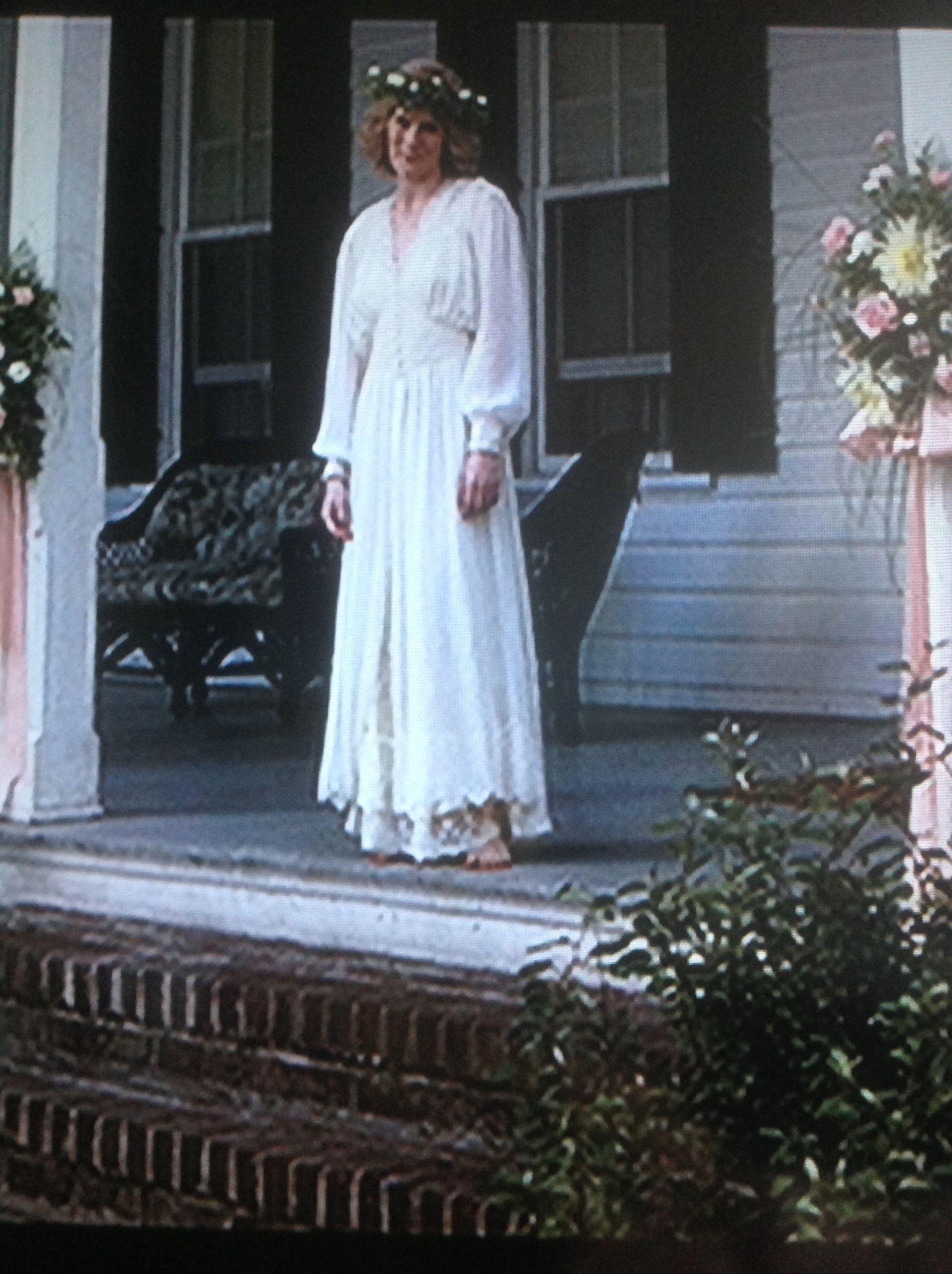 Bayou Wedding Dresses Jenny