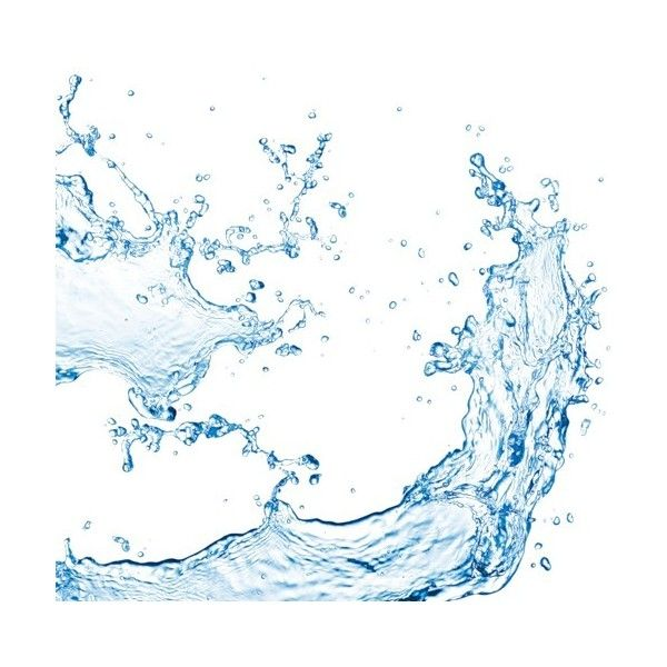 Water Splash Liked On Polyvore Featuring Water Effects Backgrounds Splash Beach Embellishment And Detail Water Art Sparkle Png Creative Photography