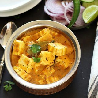 Step by step katori chaat recipe. Katori or tokri & Katori Chaat | Recipe | Chaat recipe A bowl and Canopies