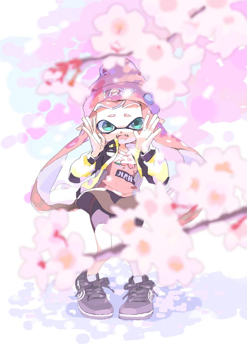 Tweet di しおひがり (shiohi_) Twitter con contenuti Cute