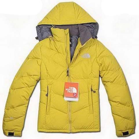 cebe540ee free shipping north face vest yellow jackets 8a43a ea1a1