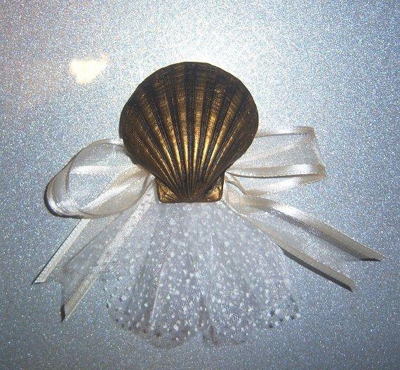 Tema Tasarımdan hediyeliklerimiz.http://tematasarimdekorasyon.blogspot.com.tr/