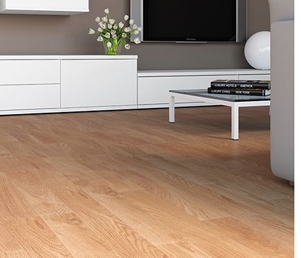 suelo laminado artens roble leroy merlin marca de la casa suelo laminado roble recomendado para