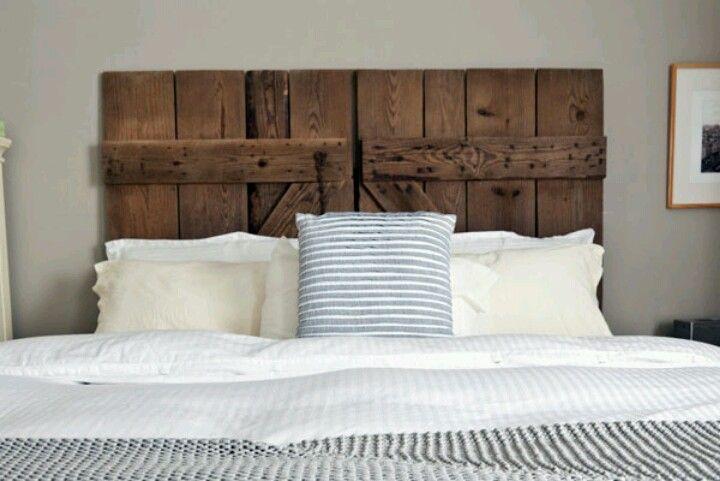 30 Bett Kopfteil Selber Machen   Fördern Sie Ihre Phantasie! | Kopfteile,  Bett Und Wohnkultur Ideen