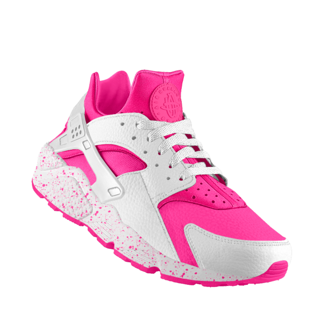 7b8330057360 Nike Air Huarache iD Men s Shoe