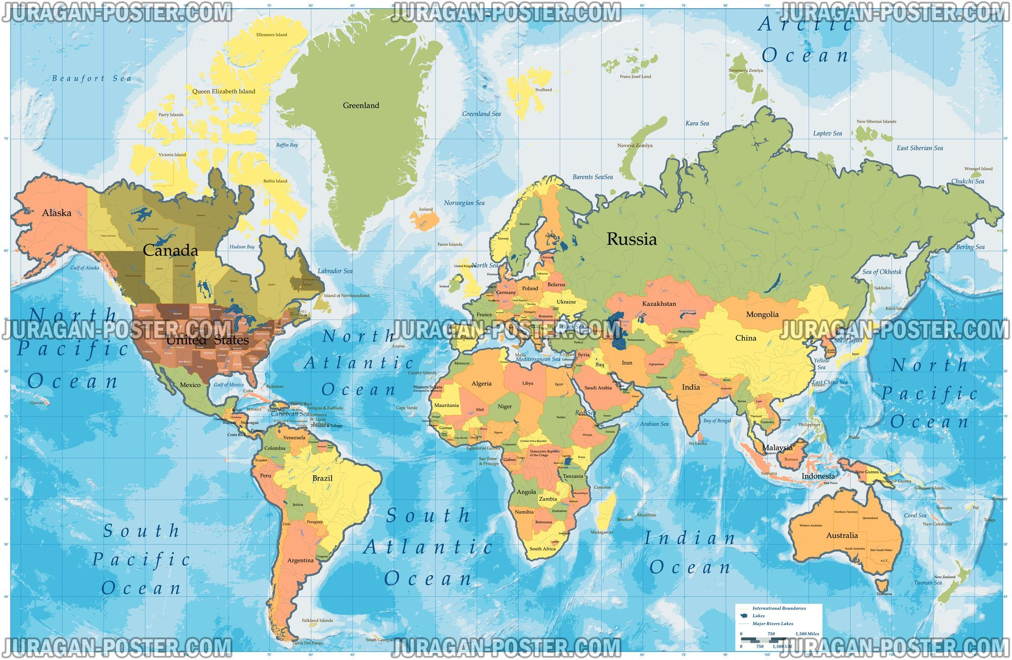 Jual peta dunia ukuran besar info lebih lanjut klik pada gambar jual peta dunia ukuran besar info lebih lanjut klik pada gambar jual peta dunia ukuran besar jual peta dunia jual peta indonesia jual peta dunia gumiabroncs Image collections