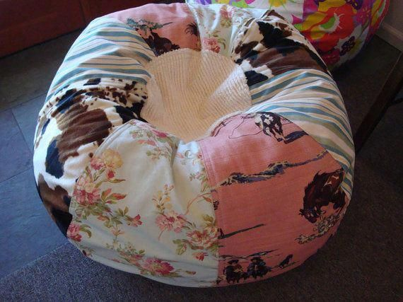Brilliant Special Listing For Tracey Vintage Styled Rodeo Cowgirl Bralicious Painted Fabric Chair Ideas Braliciousco