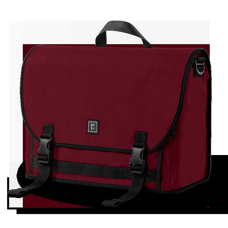 commuter 3.0 laptop bag