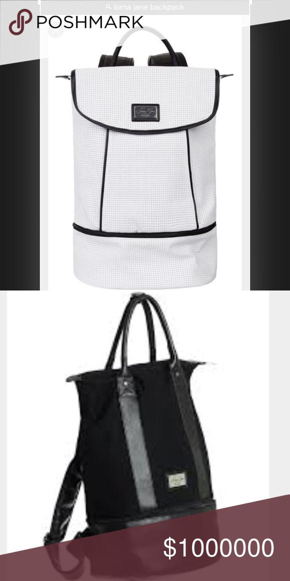 Iso Not Selling In Search Of Looking For Girl Backpacks Cute Backpacks Jane Bag