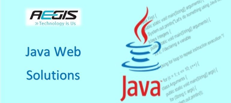 Essential java technologies to build a successful web