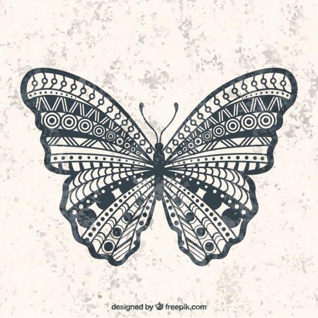 Pin De Claudia Membreño En Ideas Tattoos: Pin De Claudia Peña En ___Pencil