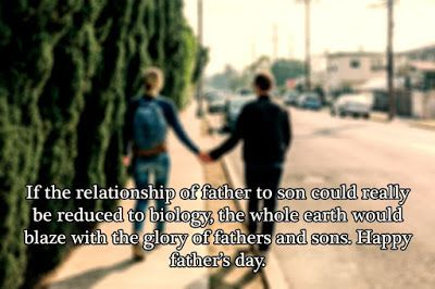 Happy Fathers Day 2017 Quotes From Girlfriend Happy Fathers Day