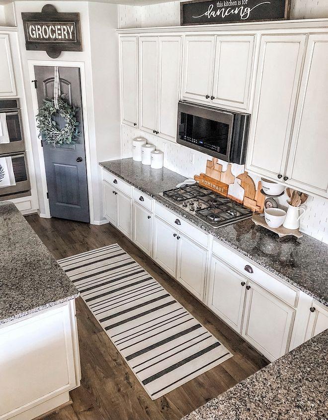 granite countertop kitchen granite countertop granite countertops countertop countertops on farmhouse kitchen granite countertops id=71197