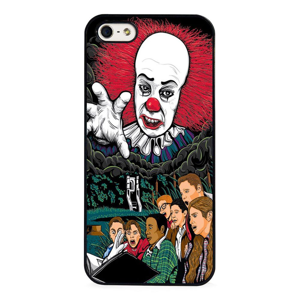 kenzo phone case iphone 7 ebay