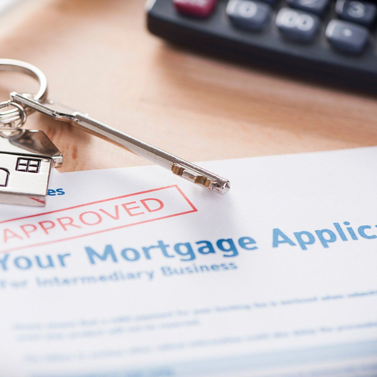 How to Know When to Refinance Your Mortgage Mortgage