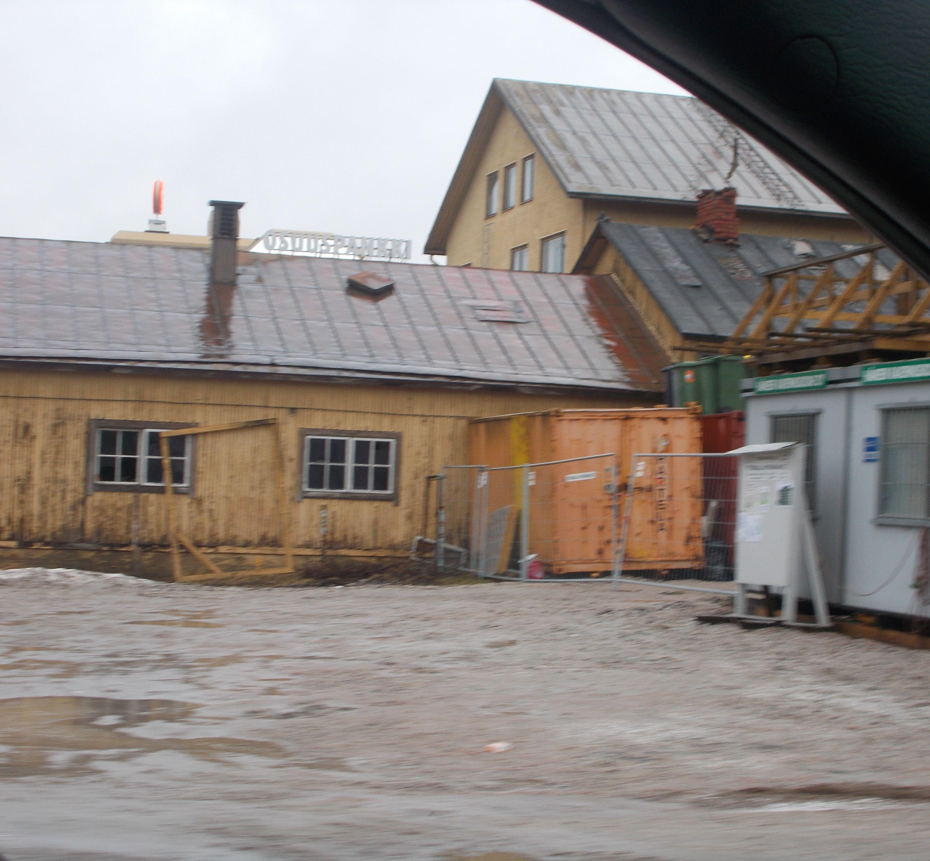Mäntsälä